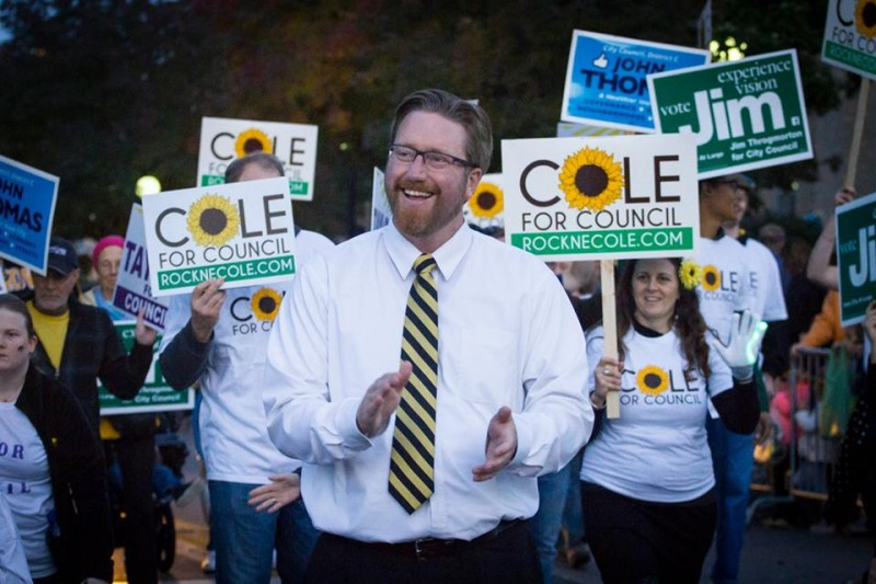 20160304fr1718-rockne-cole-campaign-supporters
