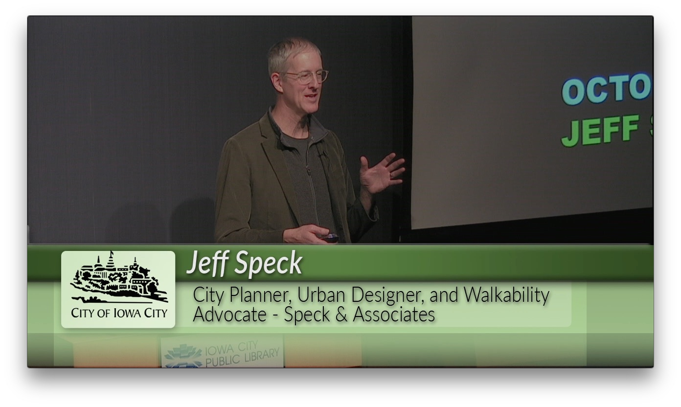20161024mo1830-jeff-speck-iowa-city-public-library-walkable-cities